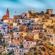 Top 10 otokov, ki jih lahko obiščete v Grčiji