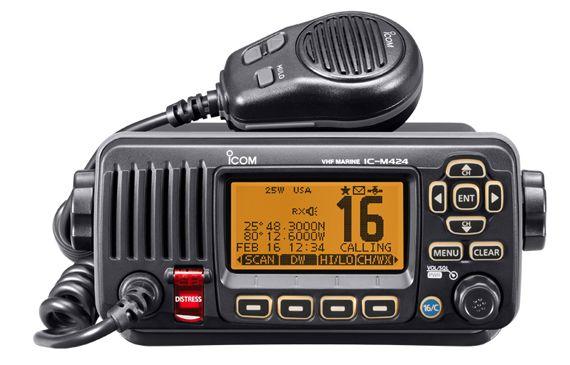 IZPIT ZA VHF