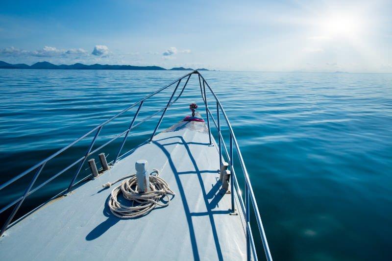Praktični nasveti kako se izogniti morski bolezni 2